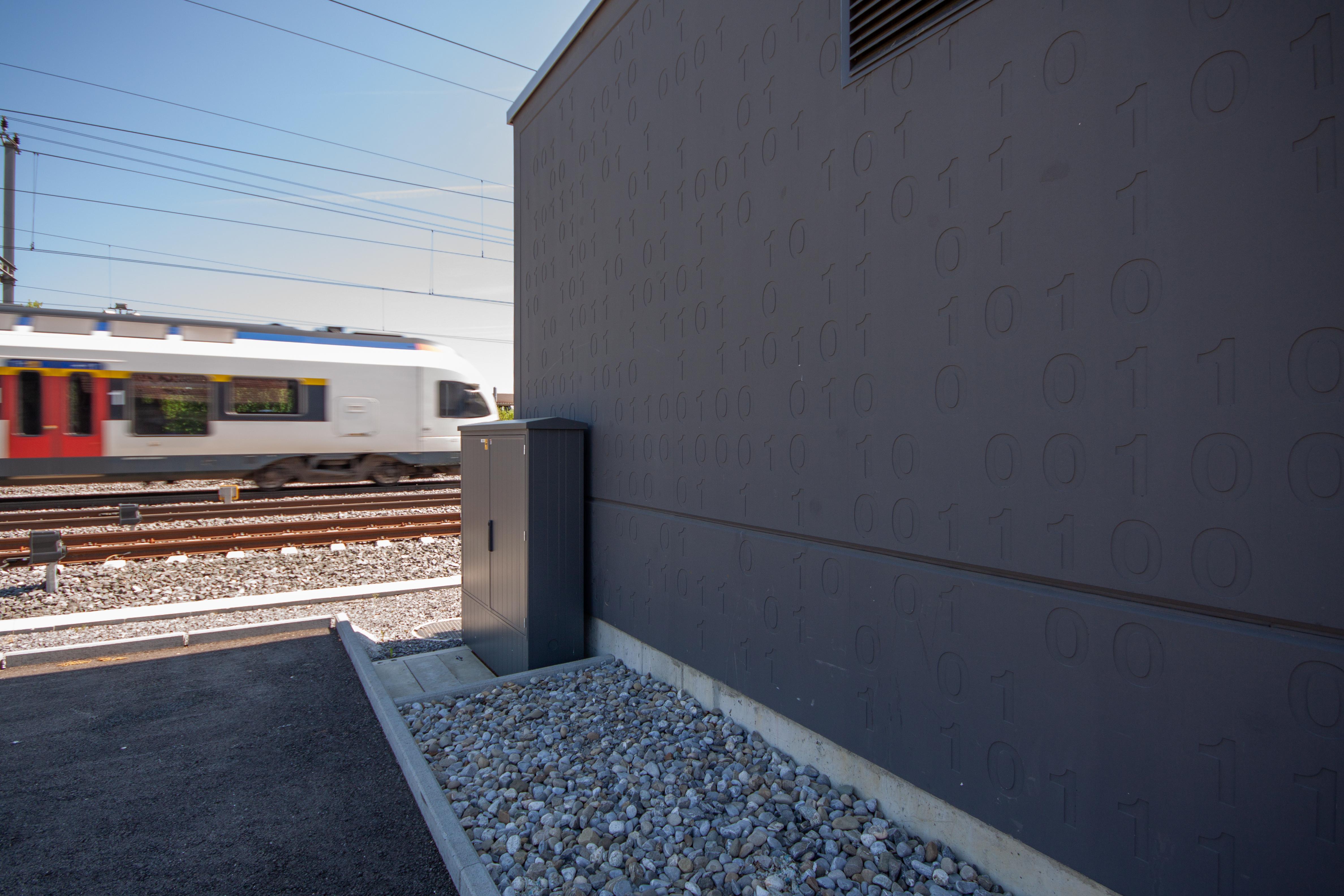 Bahntechnikgebäude 5630 Muri-0610