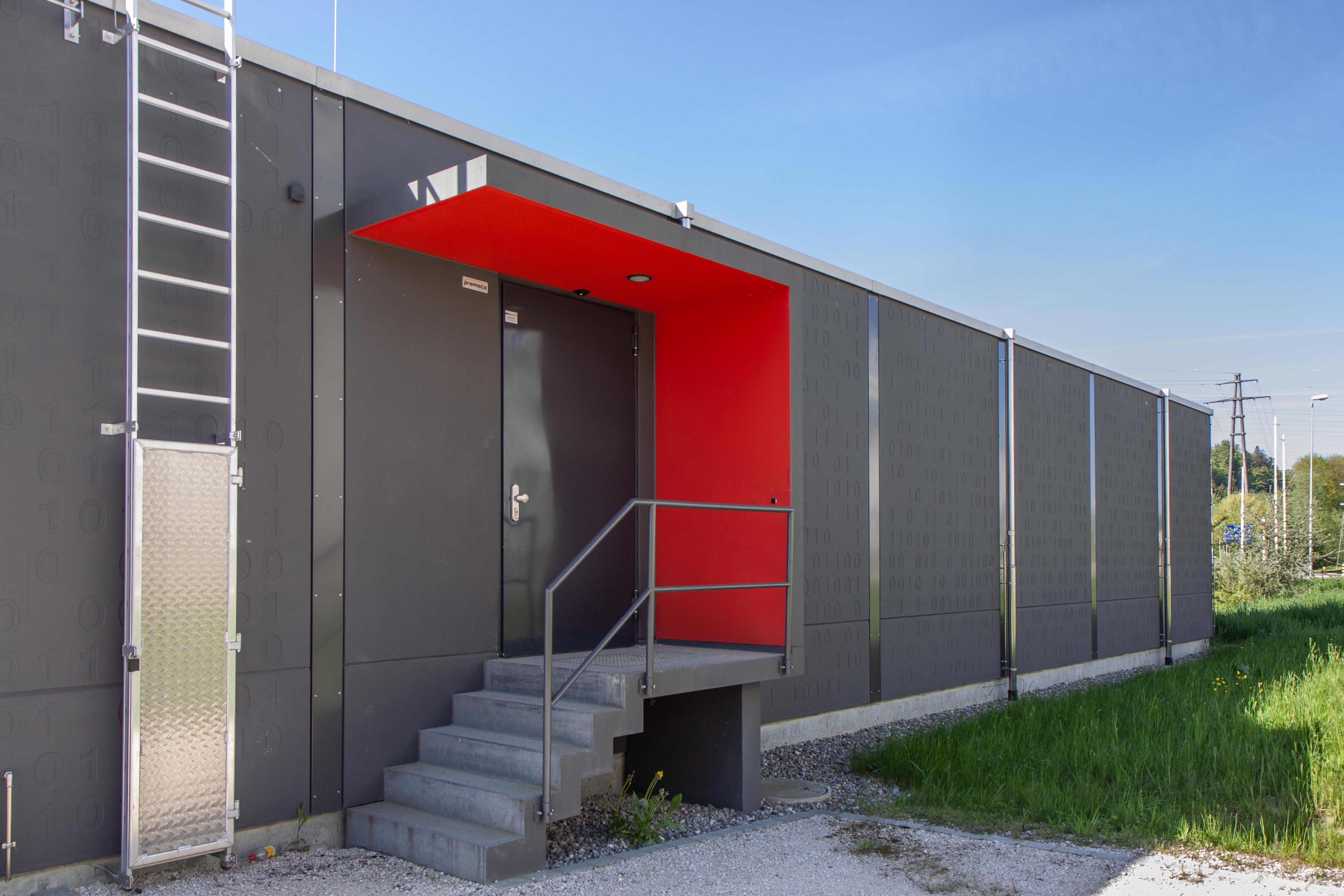 Bahntechnikgebäude, 5742 Kölliken-0474