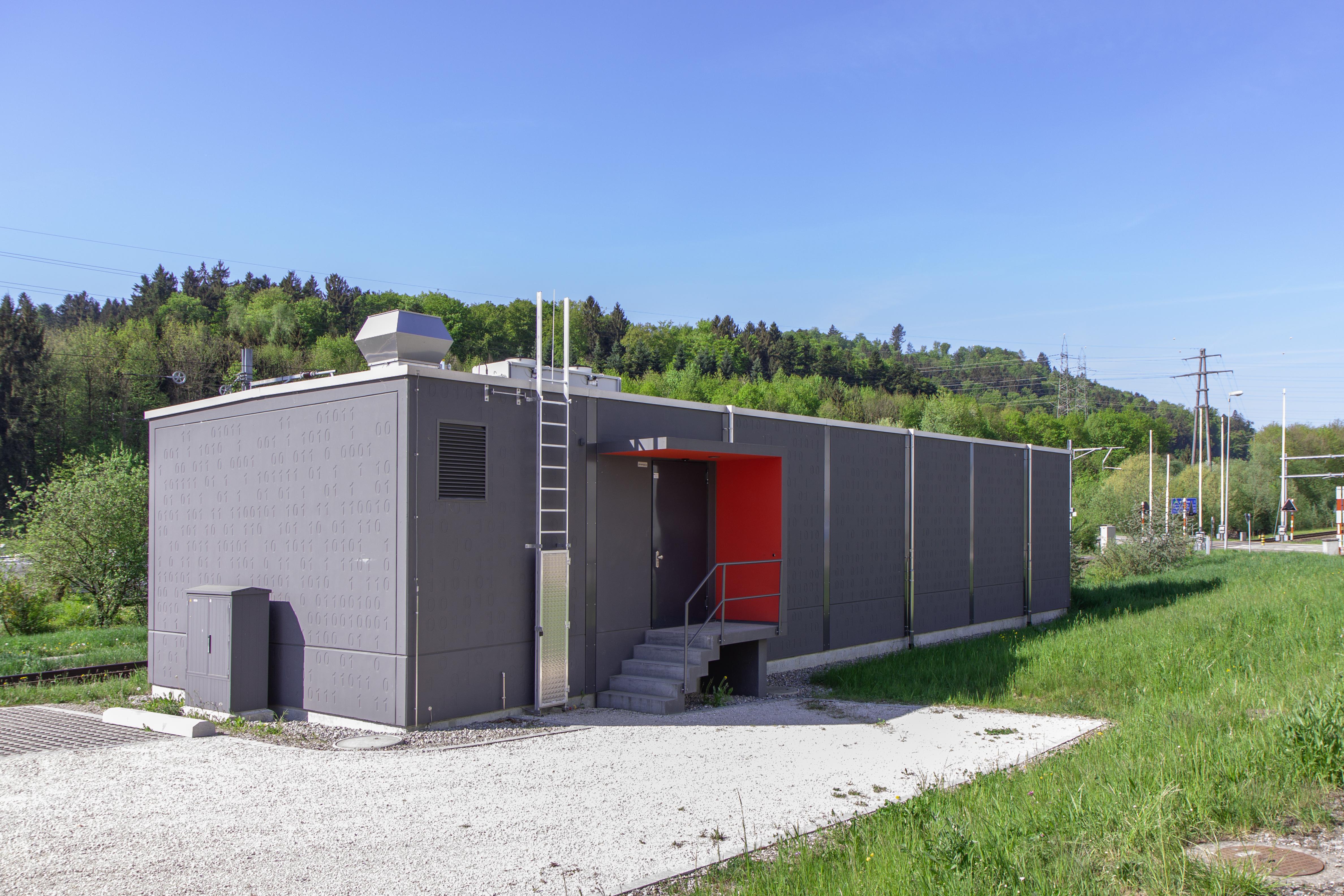 Bahntechnikgebäude, 5742 Kölliken-0476