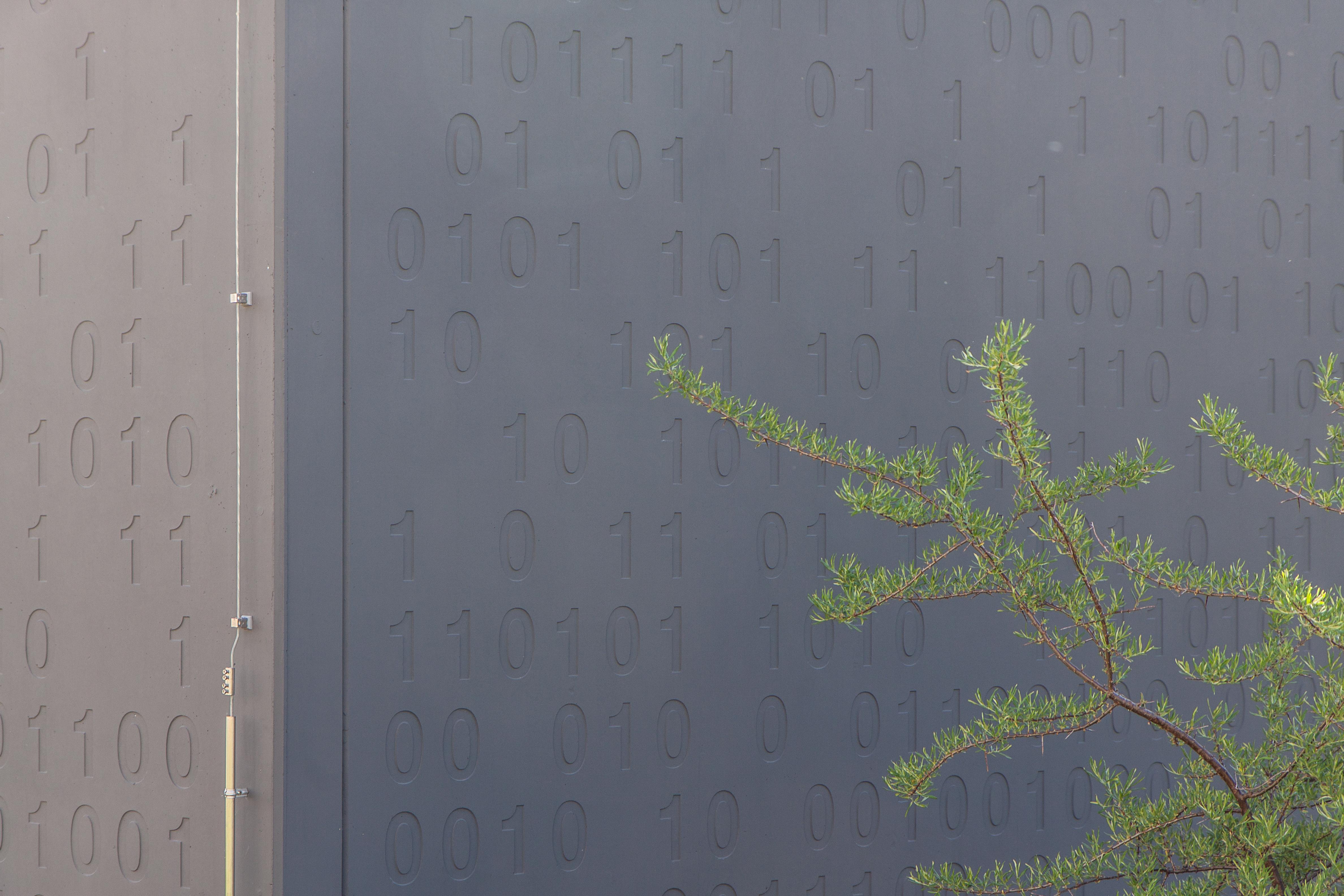 Bahntechnikgebäude, 5742 Kölliken-0500