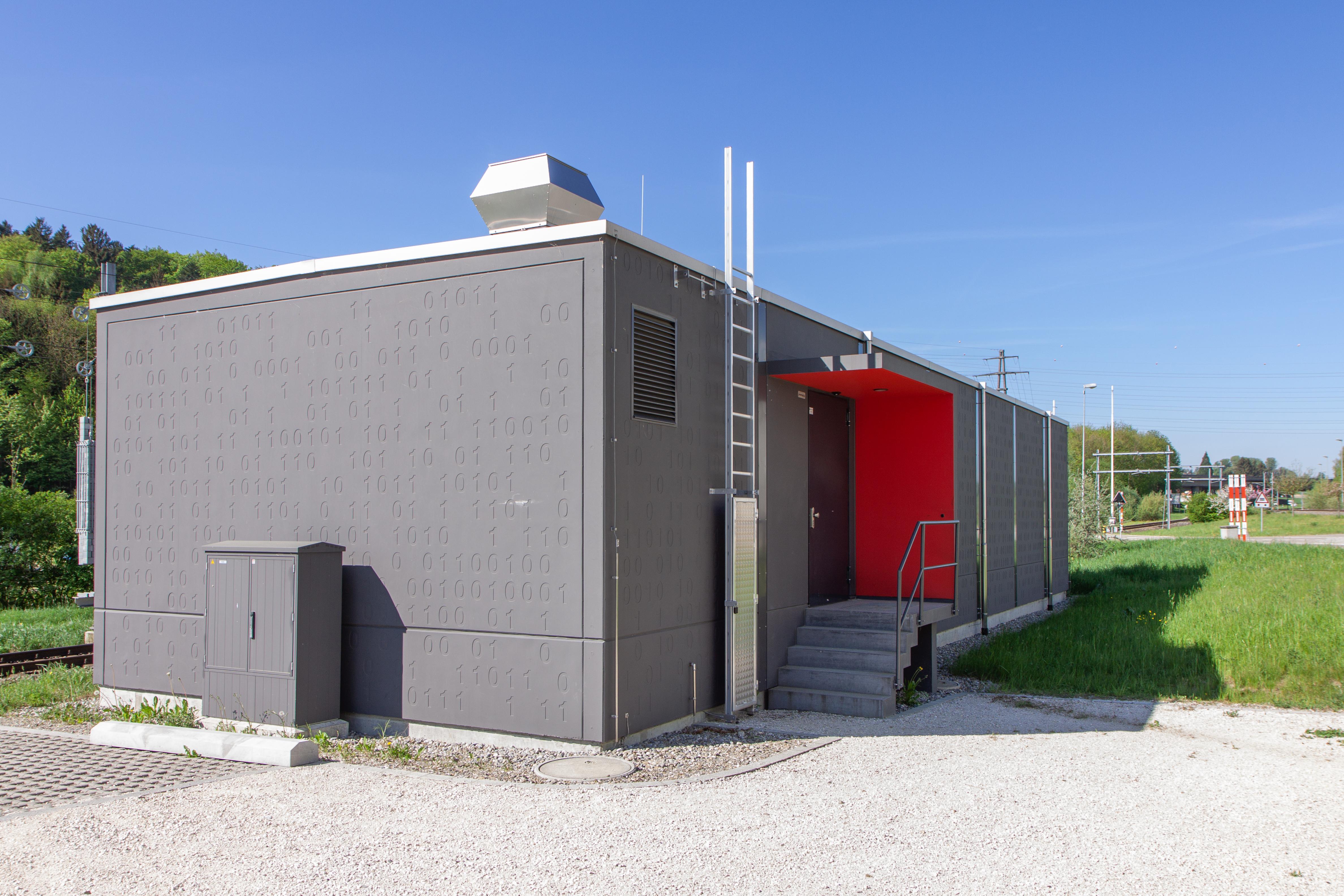 Bahntechnikgebäude, 5742 Kölliken-0503