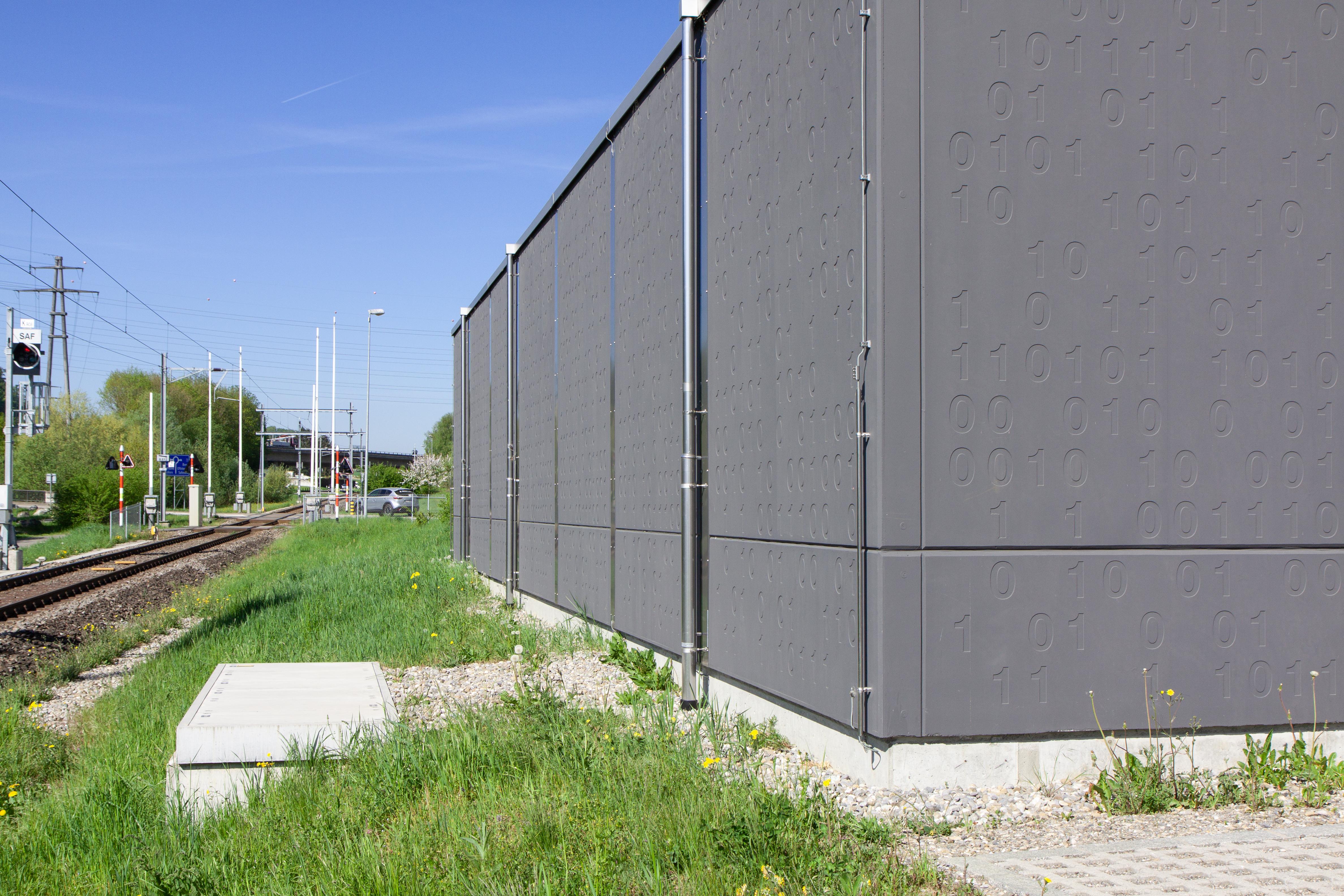 Bahntechnikgebäude, 5742 Kölliken-0505