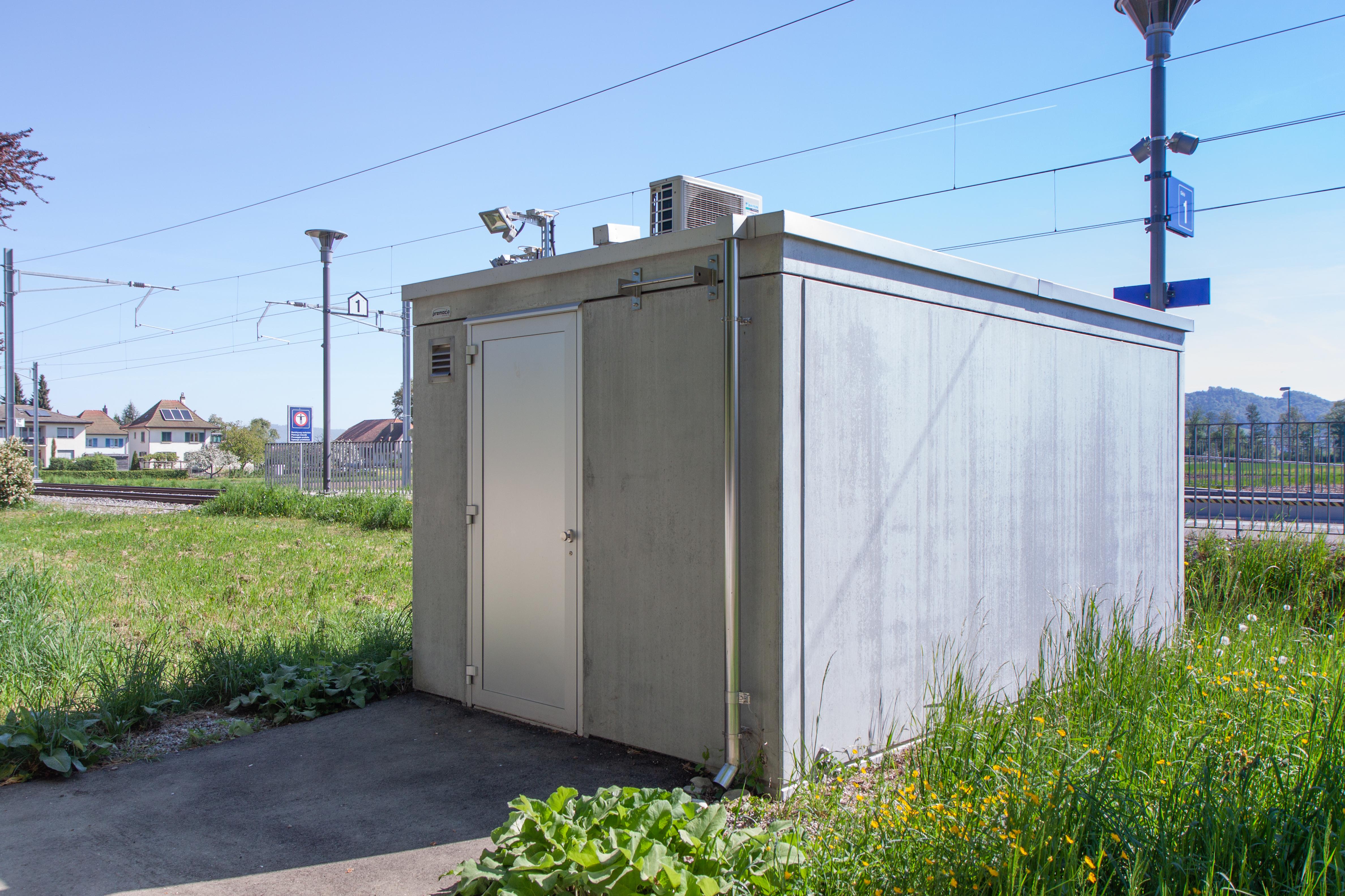 Technikkabine 5742 Kölliken-0527