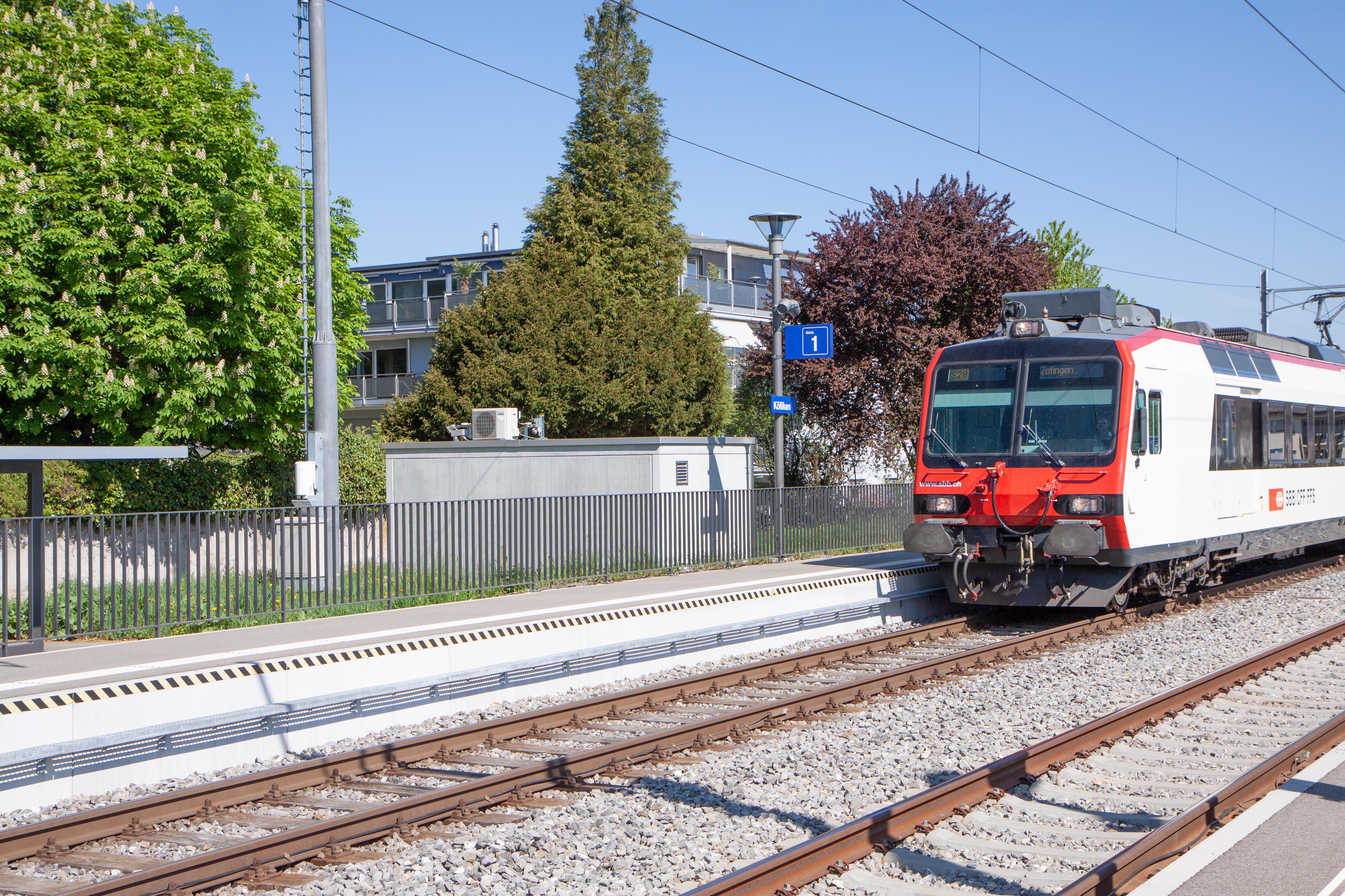 Technikkabine 5742 Kölliken-0553